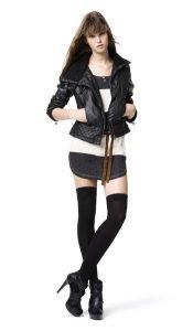 Catalogo Zara otoño-invierno
