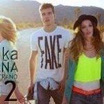 Bershka catalogo primavera - verano 2012
