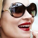 Mango elige a Kate Moss como la imagen de su nueva colección