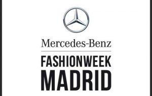 Fashionweek madrid