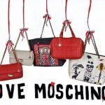 love moschino en privalia