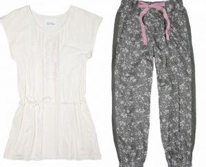 Pijamas women secret en buyvip