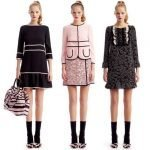 tendencias de moda otoño-invierno 2012