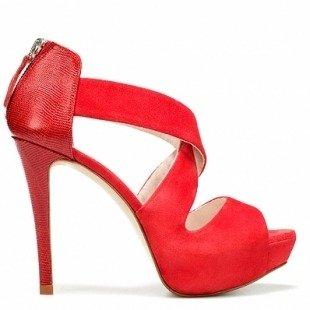 Online Zara Colección Moda Zapatos Ropa 2012 De Y Verano xI8OIq