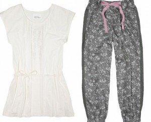 Pijamas-women-secret-buyvip