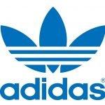 Ropa de Adidas en Privalia