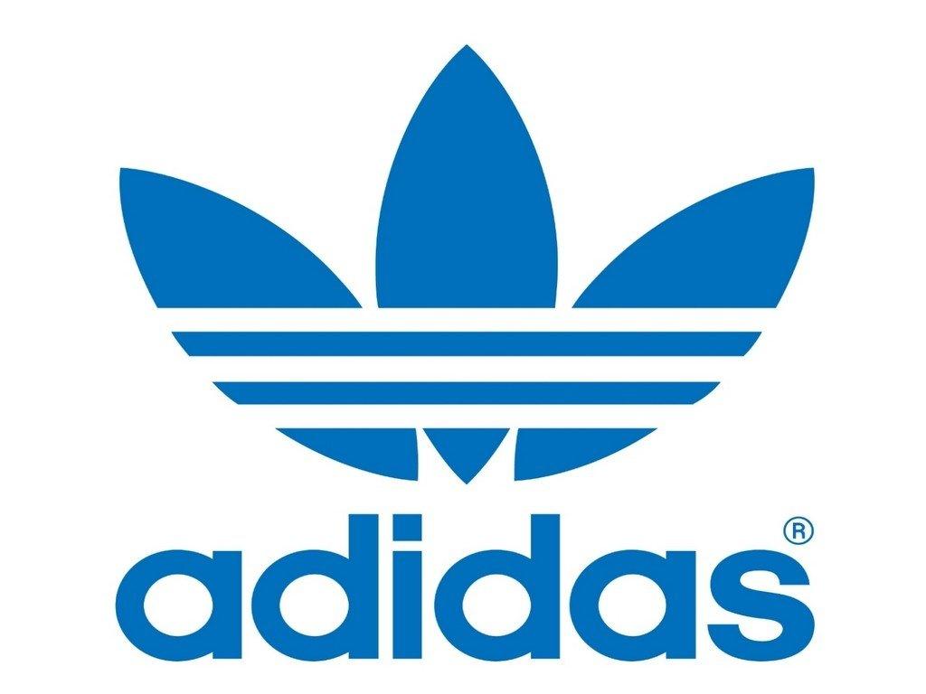 Vestirse con Adidas y Privalia a buen precio