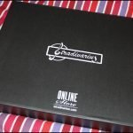 Tienda online Stradivarius