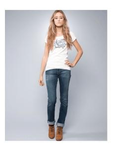 Jeans Tommy en Buyvip