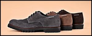 Zapatos de Martinelli en Privalia
