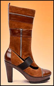 Botas y zapatos Dr Scholl en Privalia