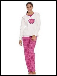 pijama-marca-dreivip
