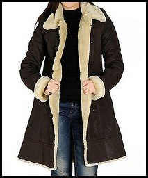abrigo-isaco&kawa-ofertix