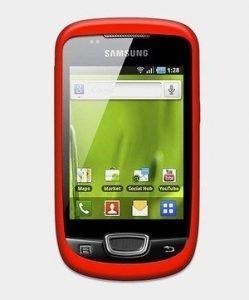Accesorios para Samsung en Privalia