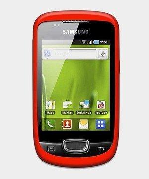 Accesorios para móviles en Privalia