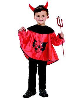 Disfraces de Halloween en Dreivip