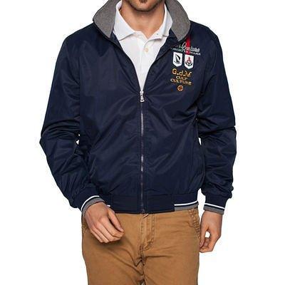 Moda de hombre Giorgio di Mare en Ofertix