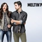 Jeans Meltin Pot en Privalia