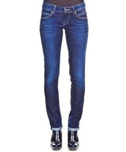 jeans Pepe Jeans en Ofertix