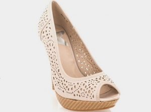 zapatos de tacón en Privalia