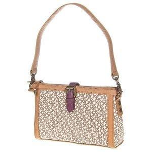 bolso de donna karan