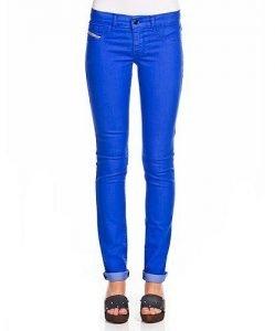 jeans diesel en Ofertix