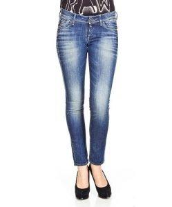 jeans Levi's en Ofertix