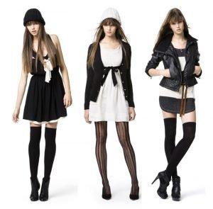 Vestidos en Zara Outlet