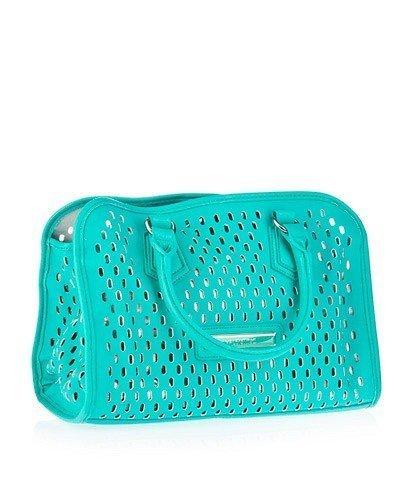bolso azul de Valentino en Ofertix