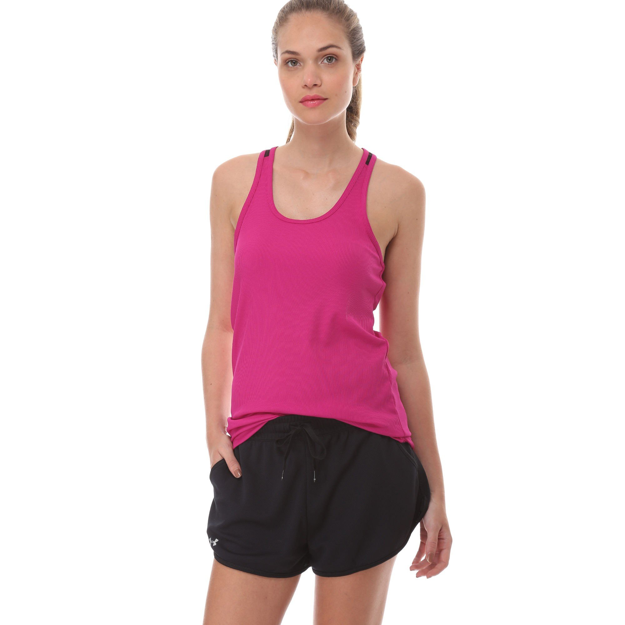 Ropa de Running de Under Armour en Privalia