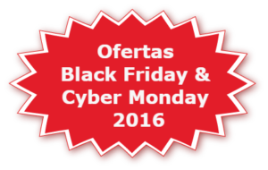 moda blackfriday y cybermonday 2016