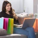 Cómo comprar ropa barata enoutlets online