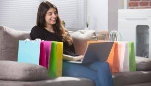 como comprar ropa barata en outlets online